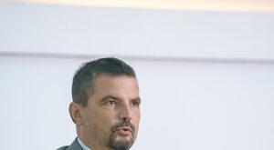 Prof. Paweł Wiechno: W leczeniu zaawansowanego raka nerki warto od...