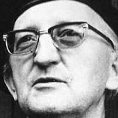 Kto boi się prawdy o śmierci ks. Franciszka Blachnickiego