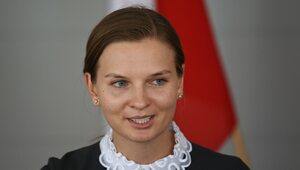 Informacja o śledztwie SBU wobec Kozłowskiej to medialna manipulacja?