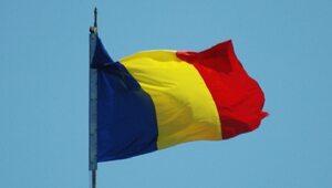 Niemieckie media: Rumunia idzie w ślady Polski
