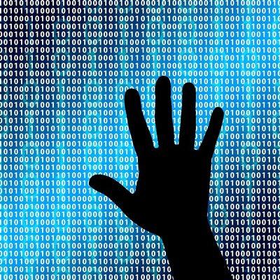 CYBERSEC 2016. Co dalej z bezpieczeństwem w sieci?