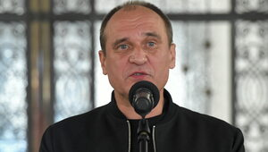Kukiz: Przez 30 lat żadna partia nie była zainteresowana taką ustawą