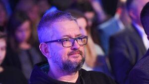 Ziemkiewicz: Skandaliczne słowa Tuska w TVN
