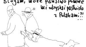Pastwiska z Polakami