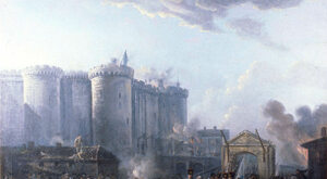 Paryska Sodoma i Gomora