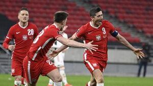 """Emocjonujący mecz Polska-Węgry. """"My, Polacy, wolimy nie zagrać na..."""