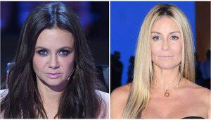 Skłócone celebrytki nie chcą się widzieć. TVN ma problem