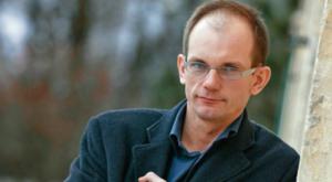 Bolesna powieść Krzysztofa Koehlera