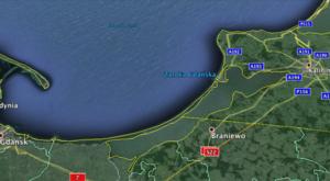 Dlaczego Tusk nie ma racji w sprawie kanału dla Elbląga?