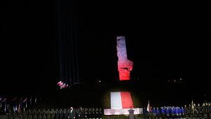 """Teren Westerplatte wraca do Gdańska. """"Decyzja jest ostateczna"""""""