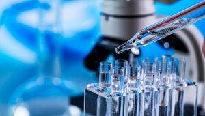 Bank Pekao partnerem biotechnologicznej firmy Warsaw Genomics