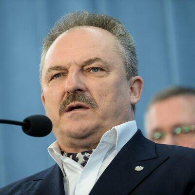 Dlaczego opozycja przegrywa z PiS? Jakubiak podaje powód