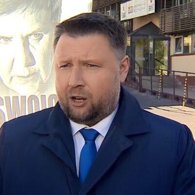 """""""Wszystko w Polsce zniszczyli"""", """"to nie jest kampania negatywna"""". PO..."""
