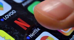 Netflix, czyli globalny fenomen