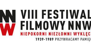 27 filmów i 15 audycji radiowych na VIII Festiwalu Niepokorni,...