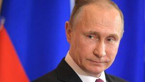 Jakóbik: Rosja nie zgadza się na układ USA-Niemcy
