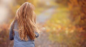 Samobójstwa nastolatków: młodzi ludzie nie dają sobie rady ze światem