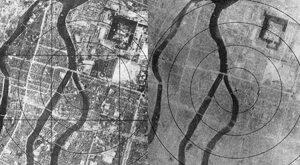 Czy bomby skróciły wojnę? Spór o atomowy nalot na Japonię