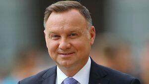 Kaczyński w rządzie. Oto, co myśli prezydent Duda