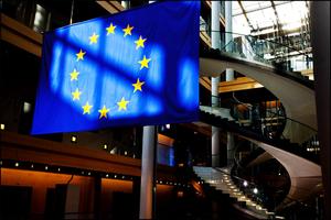 Autorski przegląd chuliganów w Parlamencie Europejskim (odc. 1)
