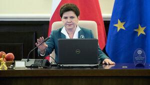 Polska zawiesi podatek handlowy do końca 2017 r.
