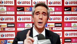 Sousa ogłosił kadrę na Euro 2020. Są niespodzianki