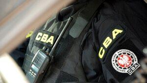 Krakowski biznesmen zatrzymany przez CBA. Kolejna odsłona sprawy siatki...