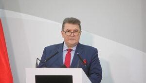 Ekspert: Wskaźniki ekonomiczne Polski takie, jakby nie było pandemii