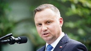 Znana prawniczka chce doradzać prezydentowi. Popierała Trzaskowskiego