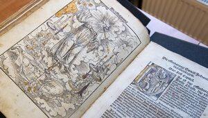 Katolicy, jak i protestanci, potrzebują pokornej lektury Biblii