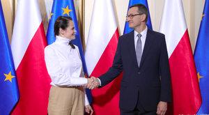 Gdzie lepiej żyć: W Polsce czy na Białorusi?