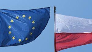 Niemiecki dziennik: Polska chce innej Europy i nie jest w tym odosobniona