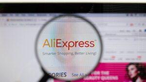 AliExpress konkurencją InPostu? Nowa inwestycja chińskiego giganta