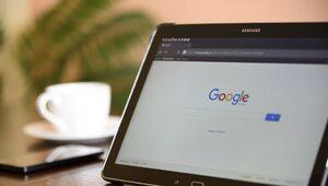 Francja. Gigantyczna grzywna dla Google