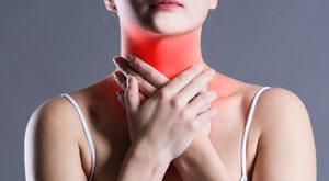 Nie puchnę pięknie: potrzebne leczenie profilaktyczne HAE
