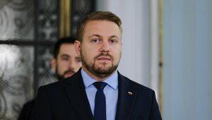 Ozdoba: Cała Zjednoczona Prawica jest skupiona wokół Polskiego Ładu