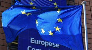 Bruksela zdradza Europę