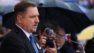 """""""Solidarność"""" domaga się zmiany decyzji ministra zdrowia: To skandal"""