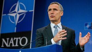 Dodatkowa broń atomowa w Europie? Zaskakująca deklaracja sekretarza NATO
