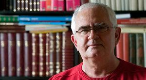 Jasiewicz: złożyłem skargę w sądzie pracy