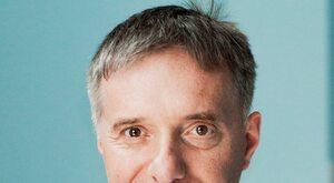Dr Basiukiewicz: Izolacja i lockdown są szkodliwe, a ich pozytywny...