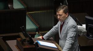 Schreiber: Nie da się skroić okręgów w wyborach samorządowych pod...