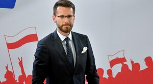 Przesunięcie wyborów. Fogiel odpowiada na zarzuty opozycji