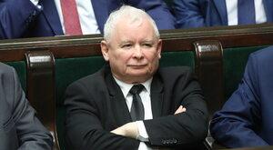 Politolog: W interesie PiS jest zamknąć tę sprawę jak najszybciej
