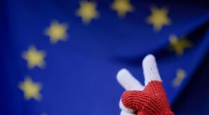 Gorzka UE, ale konieczna