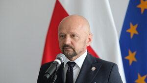 Były senator KO kpi ze zdjęć Tuska: Towarzysz Stalin gimnastykuje się, a...