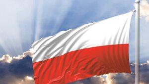 Dziś 1055. rocznica chrztu Polski