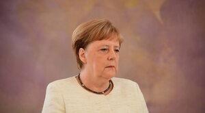 """Ekspert miażdży niemiecką politykę energetyczną. """"To w dużej mierze..."""
