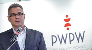 Woyciechowski: Chrześcijaństwo gwarantuje dobry, wspólnotowy biznes