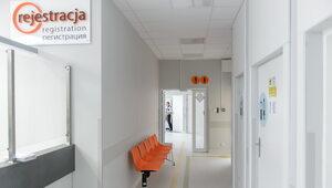 W piątek rozporządzenie ograniczające teleporady lekarskie